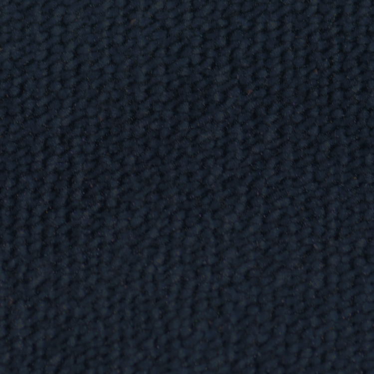 FL-01 Blue Fabric Swatch