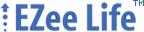 ezee life logo