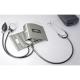AS-061 Blood Pressure Kit