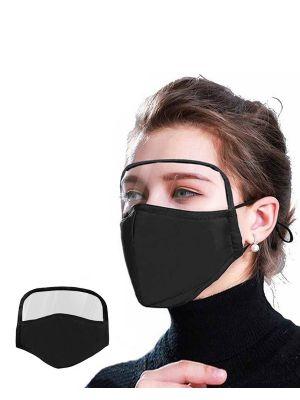 Eye Shield Face Mask