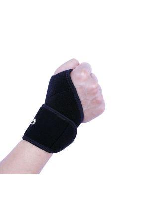 Conductive Wear TENS Wrist Strap