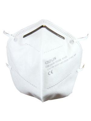 KN95 Arun Face Masks - 20 Packs