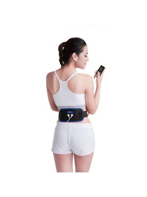 TENS Conductive wear belt