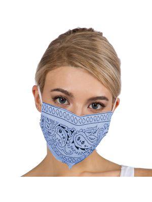 Bandana Masks