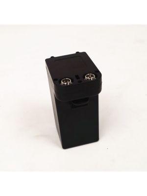 EZee Fold Battery