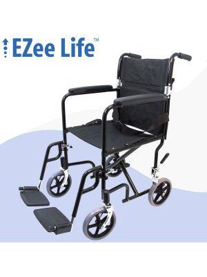 20 x 16 Transport Chair - CH1042