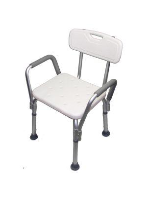 CH1062 Bath Seat