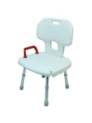 CH1064 Bath Seat