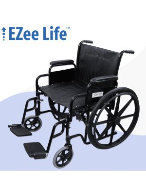 CH1092 EZee Life 24