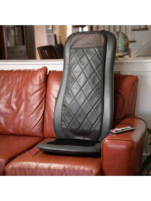 Massage Neck, Back & Seat Cushion | CH3990