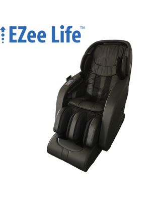 CH4000 Massage Chair