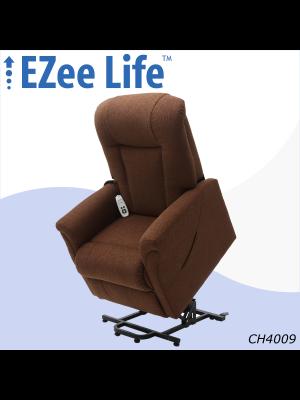 Venus Lift Chair - Elevated