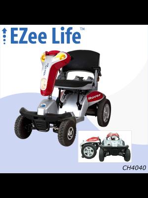 Ezee Rover 4