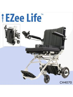 G5 EZee Fold Ultra Light - CH4070