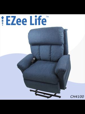 Atlas Lift Chair