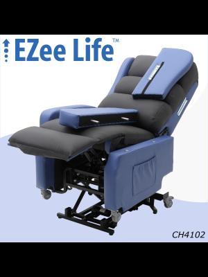 Earth Lift Chair