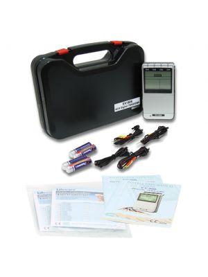 EV906 Tens & Muscle Stimulator