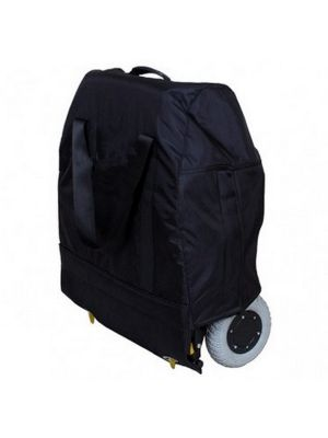 EZee Fold Travel Bag