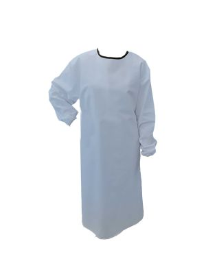 Washable Protective Gowns