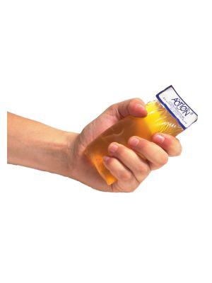 Action® Hand Exerciser