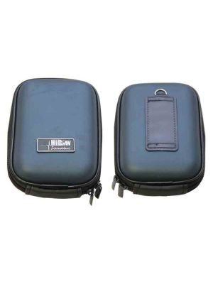 Tens Travel Case