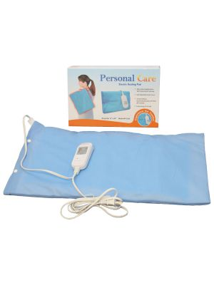 Personal Care Heating Pad
