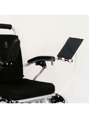 EZee Fold Tablet Holder