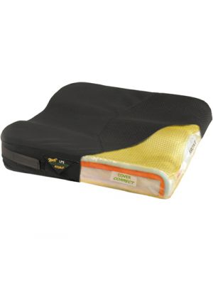 LP2 Xact Cushion