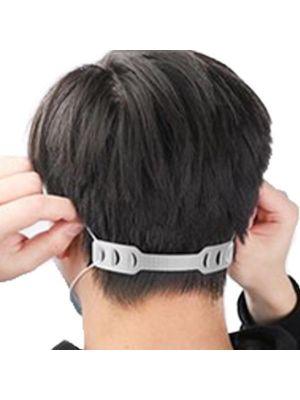 Face Mask Ear Loop Extender - 4 Packs