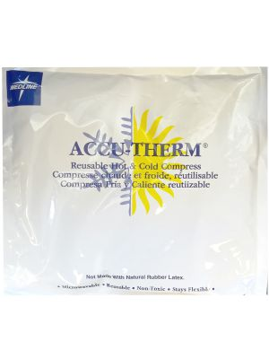 Accu-Therm Hot/Cold Packs
