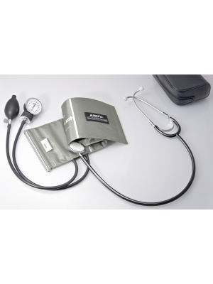 AS-061 Blood Pressure Kit