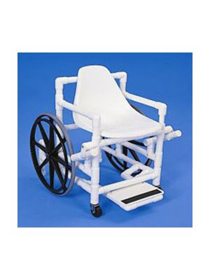 Healthline Pool Wheelchair (PWC)