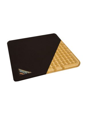 Action® Shear Smart® Pad