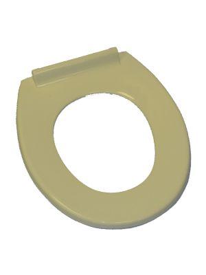 Healthline Toilet Seat Standard (SS)