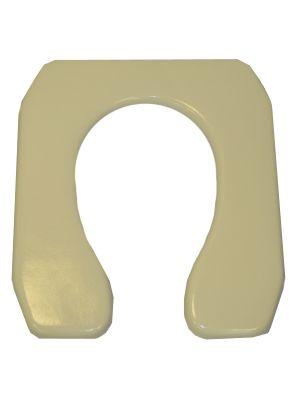 Healthline Toilet Seat Deluxe soft seat open-front (SSOF)