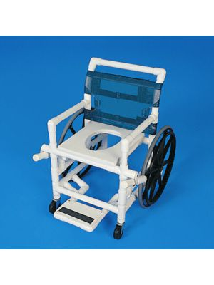 Healthline Shower Wheelchair (SWC)