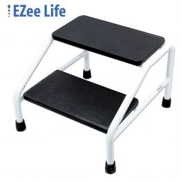 Ezee Life Two Step Stool Ch3056