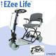 EZee Travel Scooter