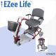 EZee Classic Scooter