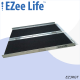 EZee Life Suitcase Ramps